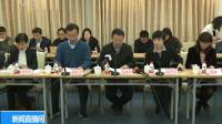 北京市教委召开校外培训机构治理通气会 三成问题培训机构已完成整改