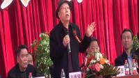 壶关县南洋育栋学校建校二十周年庆典