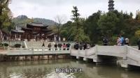 江南古庙——延福寺