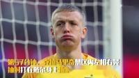 欧国联-林加德温布利再破门凯恩传射 英格兰2-1逆转晋级