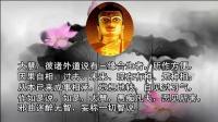 楞伽经 第1卷 楞伽阿跋多罗宝经 读诵版 标清