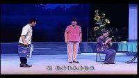 豫剧现代戏——儿媳招亲 梁丹娜 豫剧 第1张