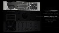 Guitar Rig Pro5 教程