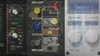 Syntronik教程系列 _  Effects