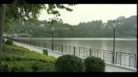 《潮流假期》20121117 从绿道向幸福出发 肈庆站