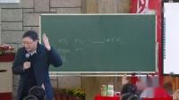 《霧凇》小學語文-兒童閱讀課程推進大會名師教學視頻-薛法根