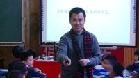 《親愛的漢修先生》小學語文-兒童閱讀課程推進大會-李懷源