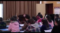 蘇教版五年級音樂《抓媽荷》優秀課堂實錄-簡譜