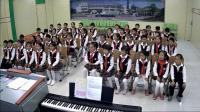 蘇教版一年級簡譜《勤快人和懶惰人》獲獎教學視頻-蘇州音樂優質課評比