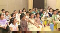 蘇教版二年級音樂《鑼鼓歌》演唱課教學視頻