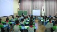 《解決問題練習課》二年級-小學數學觀摩交流活動名師教學視頻-劉德武
