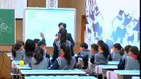 《比的意義》小學數學五年級-名師教學視頻-吳正憲
