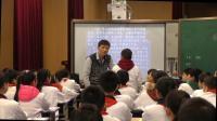 《推敲》小學語文五年級名師優質課觀摩視頻-管建剛