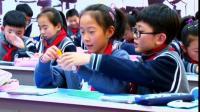 《小數的意義》小學數學四年級-名師教學視頻-華應龍
