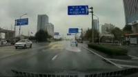交通事故集锦23:转自交通事故video:侣途帮