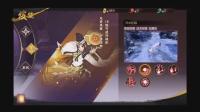 《侍魂:胧月传说》法师对战霸王丸