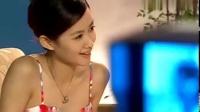 东方茱丽叶:穗的实力被众人质疑,幸好他及时出面澄清,有义气!