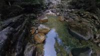 广东乳源大峡谷