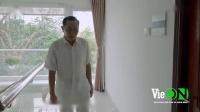 越南微电影:Gạo Nếp Gạo Tẻ -Tập 96