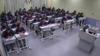 人教版六年級美術《風景寫生》優秀教學視頻