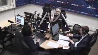 Михеев. Железная логика на радио Вести FM [2018.12.17]