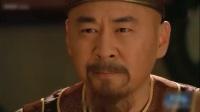 当甄嬛传关掉配音,蔡少芬的普通话笑死人,陈建斌一句话扎心了