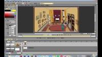 TVP Animation 007 摄像机参数认识绘画软件入门新手常见问题使用问题必看(麦克斯课堂)
