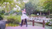 【萌爱moi】❀响喜乱舞❀喜欢吗?直面自己的本心吧 - 响喜乱舞-萌爱moi