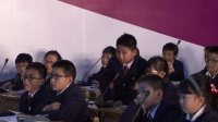 《小數乘小數》小學數學五年級優質課觀摩視頻-第十八屆小學數學課堂教學觀摩課