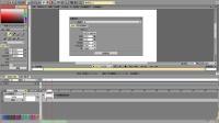 TVP Animation 009剪辑时间抽 透光台绘画软件 入门新手常见问题必看(麦克斯课堂)