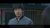 韩国伦理片《屠夫小姐》女子车祸昏迷,医生趁机欺辱结局吓一身冷汗
