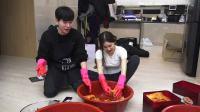 朴佳琳janjju_2018年12月29日203658直播录像回放