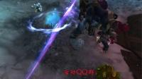《魔兽世界》主播活动集锦:1月5日魔兽主播活动 战痕英雄的荣耀(联盟)
