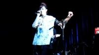 【Strawberry Alice】法国电音精灵Emilie Simon 中国巡演,全场,2015-03-19 上海浅水湾文化艺术中心