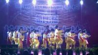 湖南经纬实验学校 、邵阳创业科技学校 第十六届校园文化艺术节