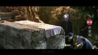专家发掘辽国公主墓,彩色巨棺惊艳众人,揭秘神秘女尸不腐真相