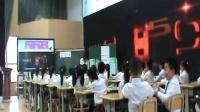 苏教版一年级科学《找空气》教研公开课视频
