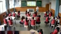 《識字加油站+字詞句運用》部編版小學語文一下課堂實錄-重慶_榮昌區-雷倩