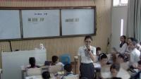 《100以内的加法和减法(一)-两位数加一位数、整十数》人教2011课标版小学数学一下教学视频-广西南宁市_邕宁区-虞阿丽