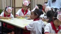 《認識人民幣-簡單的計算》人教2011課標版小學數學一下教學視頻-湖北武漢市_新洲區-童芳