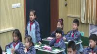 《8.總復習》人教2011課標版小學數學一下教學視頻-天津_濱海新區-高陽