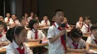 《有余數的除法-有余數除法》人教2011課標版小學數學二下教學視頻-重慶_北碚區-張靖