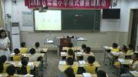 《7 小數的初步認識-簡單的小數加減法》人教2011課標版小學數學三下教學視頻-天津_北辰區-賈娟