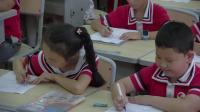 《7 小數的初步認識-簡單的小數加減法》人教2011課標版小學數學三下教學視頻-重慶_涪陵區-侯文君
