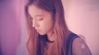 GI-DLE女团宋雨琦用古筝演绎韩剧《鬼怪》插曲,