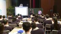 《體內物資的運輸》浙教版九年級科學獲獎優質課教學視頻-陳偉毅