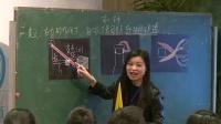 《認識簡單機械-杠桿》浙教版九年級科學獲獎優質課教學視頻-胡晴霞
