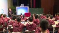 《酸碱盐》浙教版九年级科学获奖优质课教学视频复习课-叶明先