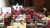 《植物的茎与物质运输》浙教版八年级科学获奖优质课教学视频-蔡国盛