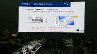 1-高效背接触异质结电池项目